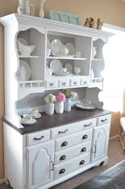 Diy Hutch Sideboards Amazing Kitchen Hutch Ideas Kitchen Hutch Ideas Build