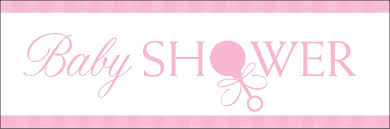 baby shower banners best business template