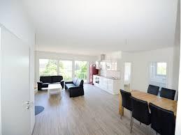 Wohnzimmer Galerie Moderne Häuser Mit Gemütlicher Innenarchitektur Kühles Schönes