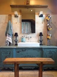 diy bathroom vanity rdcny
