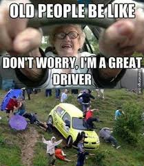 Funny Old Lady Memes - old humor memes humor best of the funny meme