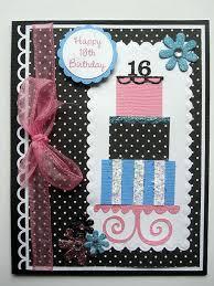 card invitation design ideas girls birthday cards on pinterest