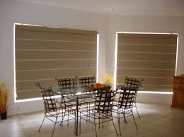 Different Kind Of Curtains 177 Best Curtains Blinds U0026 Partitions Images On Pinterest