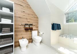 Bathroom Towel Hanging Ideas Bathroom Towel Holder Glass Sliding Door Bathroom Window White