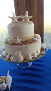 wedding cake extract wedding cake wedding cakes white almond wedding cake awesome white