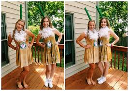 halloween taylor swift costume 6 last minute halloween costumes that are better than a cat