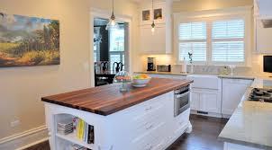 kitchen island wood top kitchen room design white kitchen island wood top along white l