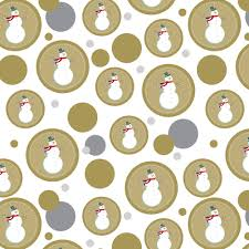 new year wrapping paper premium gift wrap wrapping paper roll pattern christmas