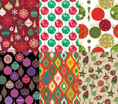 where to buy gift wrapping paper gift wrap mr gift wrap