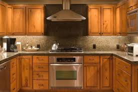 active kitchen cabinet stores near me tags solid wood kitchen