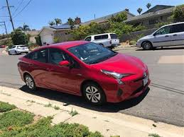 toyota prius leases toyota prius lease deals in california swapalease com