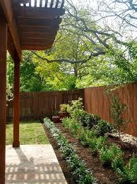 Patio And Garden Ideas 84 Best Gardening Images On Pinterest Gardening Flower