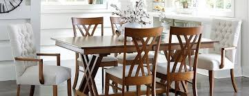 Amish Oak Dining Room Furniture Stone Barn Furnishings Amish Furniture Amish Oak Furniture
