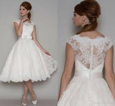 best 25 wedding dress collar ideas on pinterest high collar