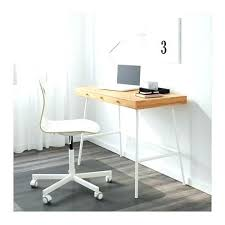 sous bureau transparent bureau transparent ikea meetharry co