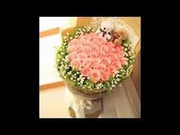 sending flowers online 10 best send flowers online to zhongshan guangdong images on