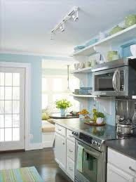 quick kitchen makeovers on a dime u2022 the budget decorator