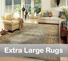 large rugs for sale roselawnlutheran