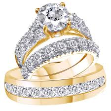 Mens Wedding Ring 2 by Wedding Rings Diamond 2 Carat Diamond Ring Gold Rings For Women