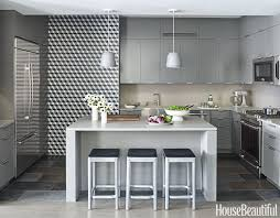 Gray Kitchens Pictures 150 Kitchen Design U0026 Remodeling Ideas Pictures Of Beautiful