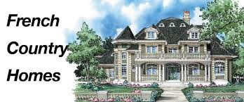pictures of french country homes wartime inspiration french country home plans sater design collection