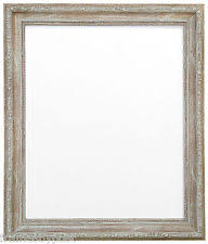 shabby chic photo u0026 picture frames ebay