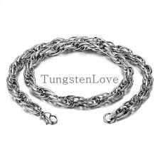 2015 men s jewelry 8mm 60cm new arrival 2015 solid stainless steel mens wheat spiga link necklace 22 inches
