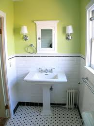 tile bathroom floor ideas white subway tile bathroom floor best bathroom design