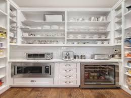 walk in kitchen pantry ideas best 25 walk in pantry ideas on pantry pantry