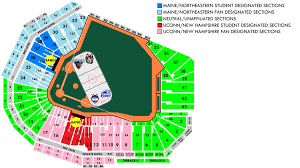 fenway park seating map capital one frozen fenway 2017 mlb com