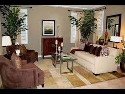 interior home decorators home decorator greatest decor