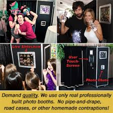 photo booth los angeles photo booth rental los angeles wedding photobooth la ultra booth
