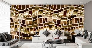 Tapeten Wohnzimmer Gelb 105 Schlafzimmer Ideen Zur Einrichtung Und Wandgestaltung Design