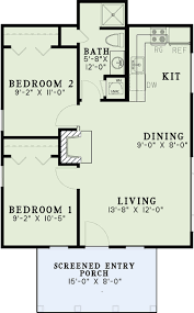 Small Cottages Floor Plans House Plans Small Cottage 100 Small Cottage Home Plans 100 Lake