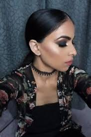 Houston Makeup Classes Makeup Classes Find Or Advertise Health U0026 Beauty Services In