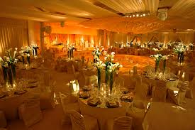 wedding draping fabric pipe and drape fabric the lighter side special event lighting