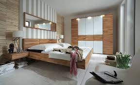 schlafzimmer naturholz schlafzimmer massivholz dansk design massivholzmöbel