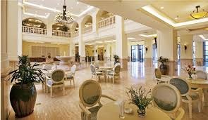 Modern Restaurant Furniture Supply by Modern Restaurant Furniture Style Fancy Modern Restaurant