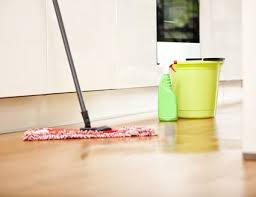 Best Wood Floor Mop The 7 Best Mops To Buy In 2018