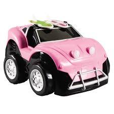 baja buggy rc car kid galaxy my first rc gogo auto pink baja buggy