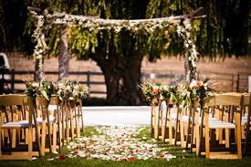 socal wedding venues best outdoor wedding venues in southern california wedding ideas