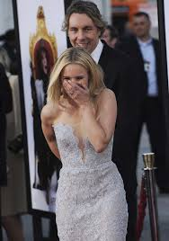 best 25 dax shepard ideas on pinterest kristen bell and dax
