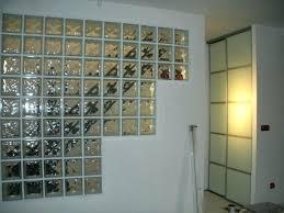 brique de verre cuisine carreaux de verre salle de bain fussballtrikotschweiz site