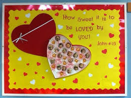 Valentine S Day Classroom Decorations Ideas by 123 Best Images About Teacher Ideas On Pinterest Snowflakes
