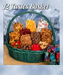 Man Gift Baskets Mountain Man Nut U0026 Fruit Co Producing The Finest Candies