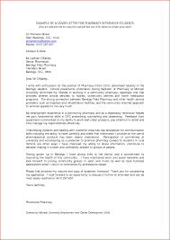 cover letter length cover letter length internship 28 images nursing cover letter