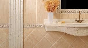 awesome 10 bathroom tile walls decorating design of best 10