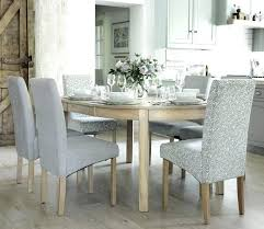argos kitchen furniture amazing space saving dining table and chairs viscount space