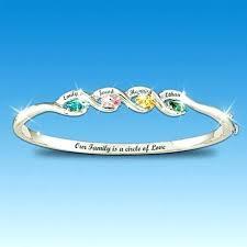 custom birthstone bracelets custom birthstone bracelets custom birthstone jewelry canada