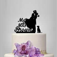 popular unique wedding cake design buy cheap unique wedding cake